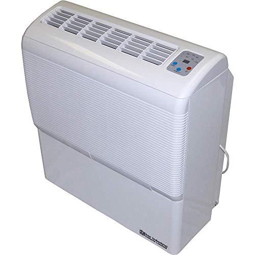 'Ebac' AD850E Dehumidifier