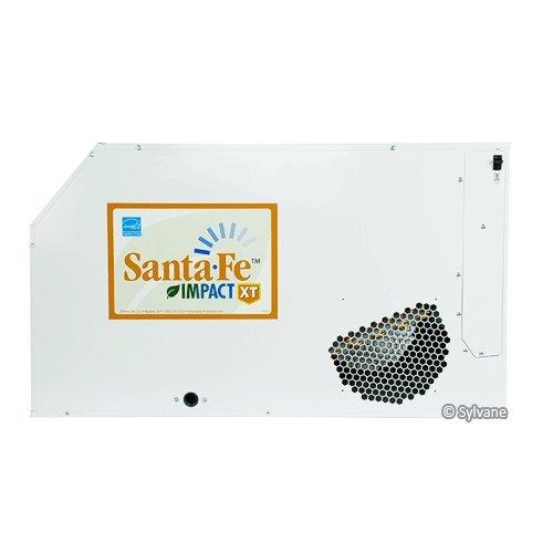 Santa Fe Impact Basement & Whole House Dehumidifier (4032230)