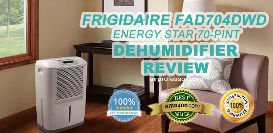 Frigidaire-FAD704DWD-Energy-Star-70-pint-Dehumidifier