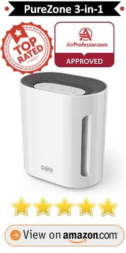 best-air-purifier-reviews