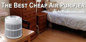 Read This Research About The Best Cheap Air Purifier First