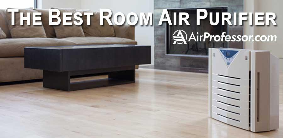 best-room-air-purifier