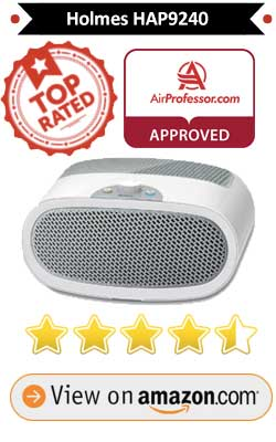 homes-hap9240-top-rated-air-purifier