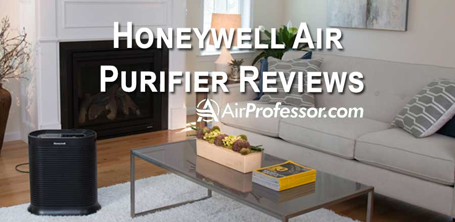 honeywell-air-purifier-reviews